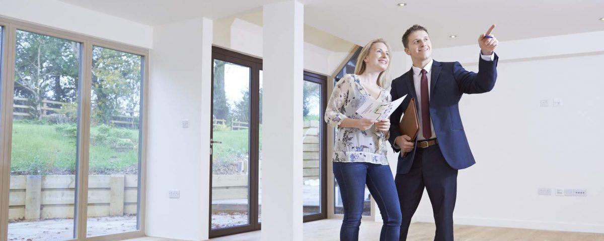Home staging - zadbaj o swoje mieszkanie