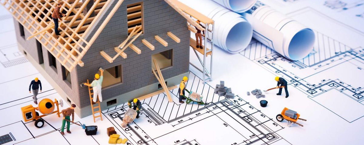 Kupno domu - na co musimy zwrócić uwagę?