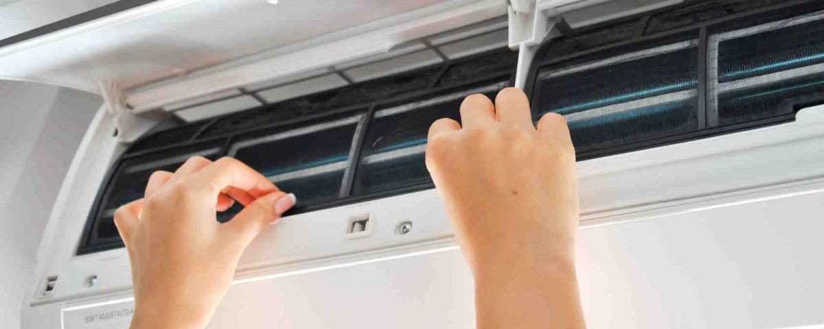 Klimatyzacja do domu i biura montażi serwis