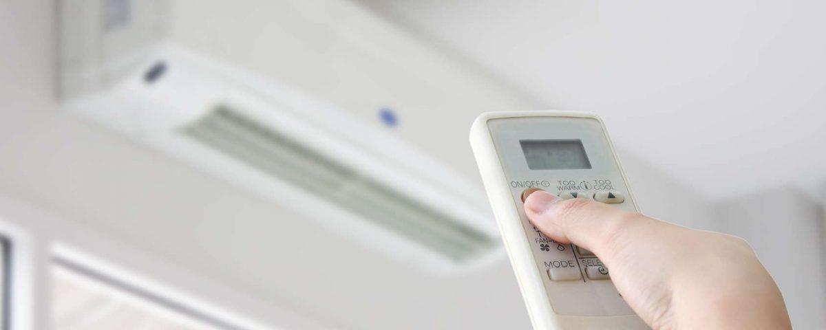 Klimatyzacja bydgoszcz - Klimatyzatory domowe montaż serwis